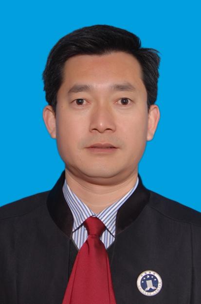 张玉鹏 律师