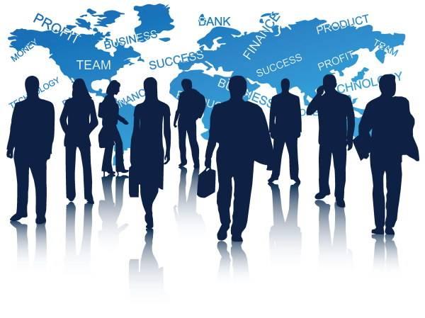 华政所与崂山区商务局签订战略合作框架协议